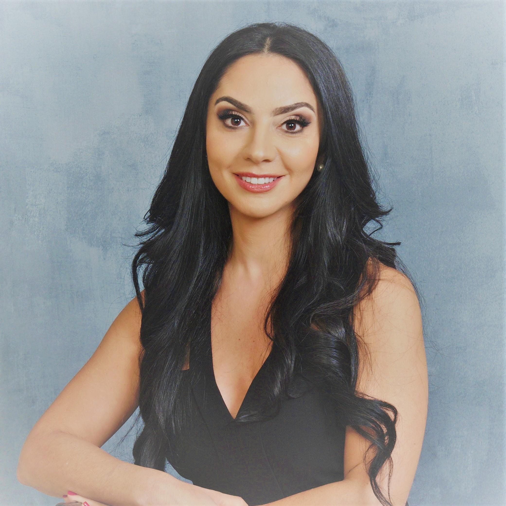 Jessica Massad
